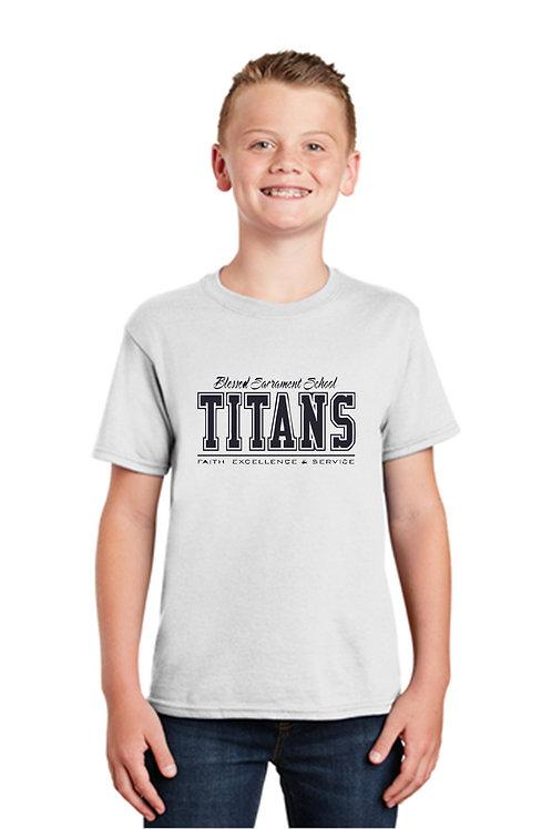 BSS Gildan T Shirt