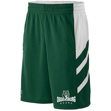 Ogdensburg Holloway Helium Shorts