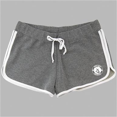 Mullica Boxercraft Relay Shorts