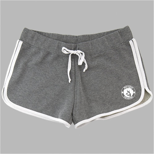 Mullica Boxercraft Relay Shorts