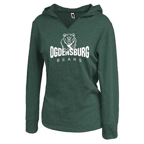 Ogdensburg Cloud Hoodie