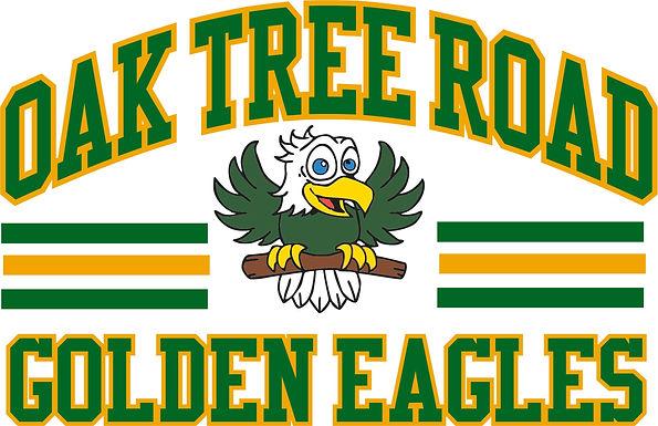 Oak Tree Road School