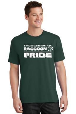 Emmons T Shirt