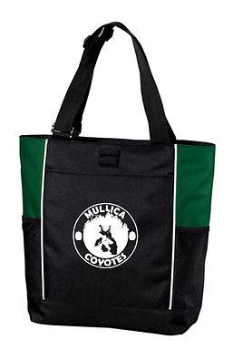 Mullica Tote Bag