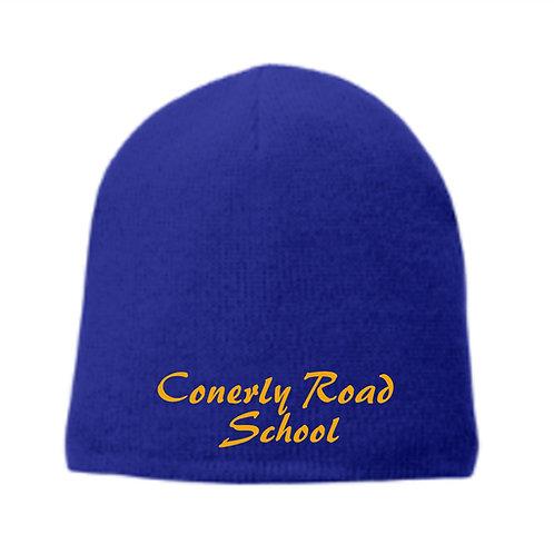 Conerly Road Beanie