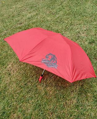 Leonia Umbrella