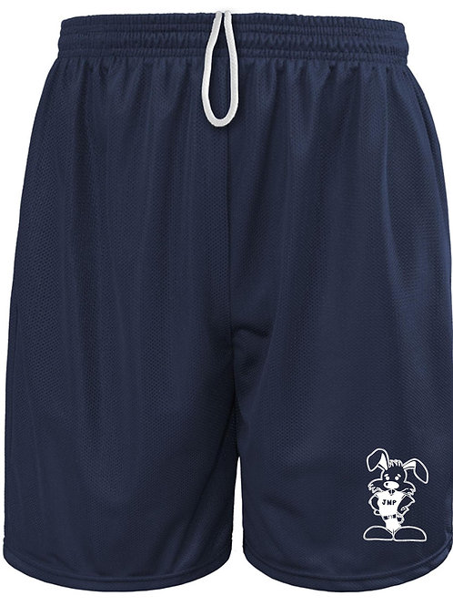 James Madison Primary Shorts