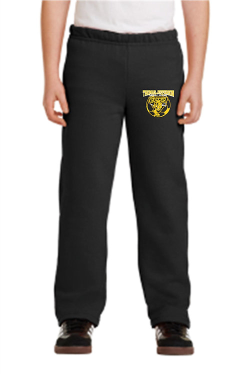 TJMS Soccer Sweatpants
