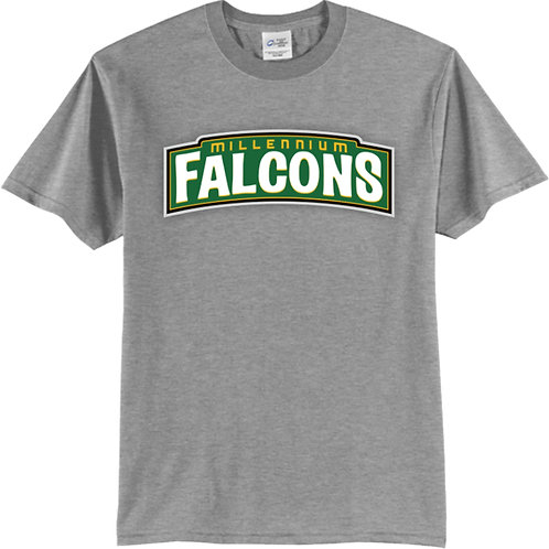 Millennium T Shirt