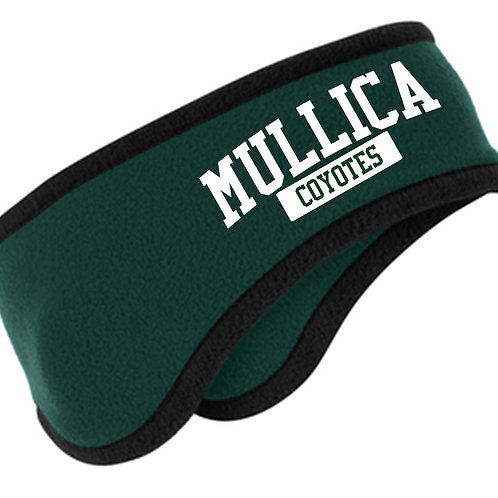 Mullica Winter Headband