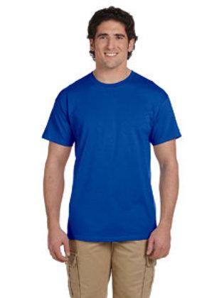NA T shirt