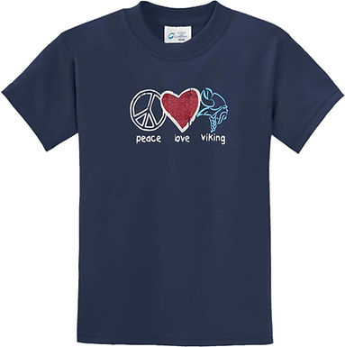 Pine Grove T Shirt