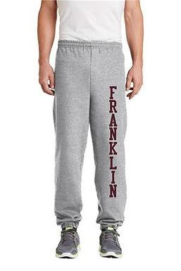 Franklin Sweatpants