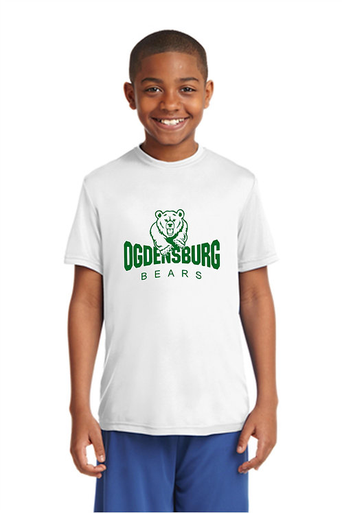 Ogdensburg PerformanceT Shirt