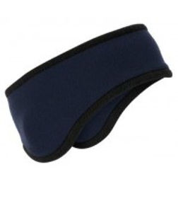 Bay Head Headband