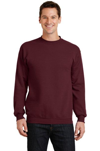 Newton  Crewneck Sweatshirt