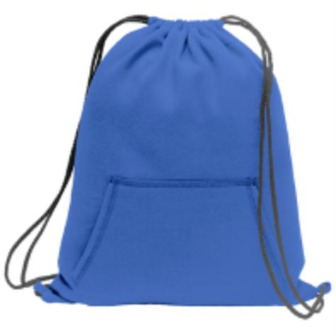 Waretown Sweatshirt Bag
