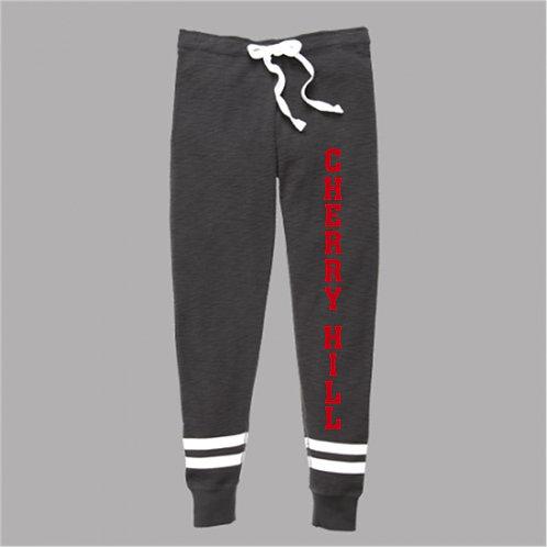 Cherry Hill Jogger Pants