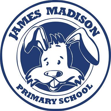 James Madison Primary