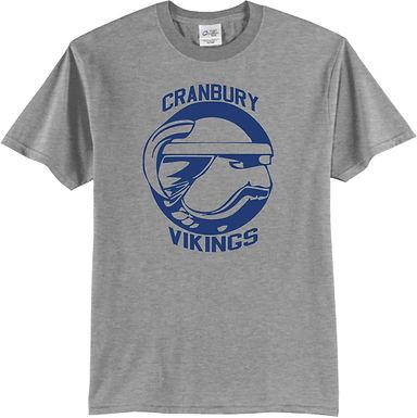 Cranbury T Shirt