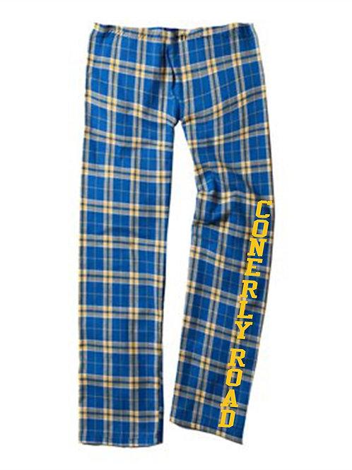 Conerly Road PJ Pants