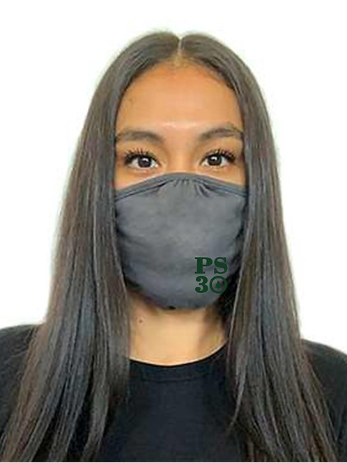 PS 30 Mask