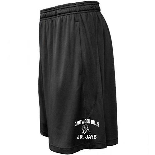 Eastwood Hills Arc Shorts