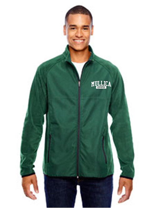 Mullica Micro Fleece 365 Jacket Ladies & Men's