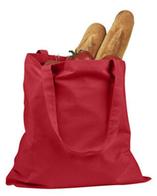 Calais Tote Bag