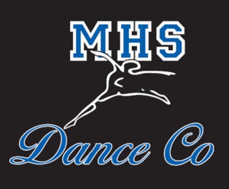 Montclair Dance Co