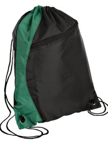 Ogdensburg Bag