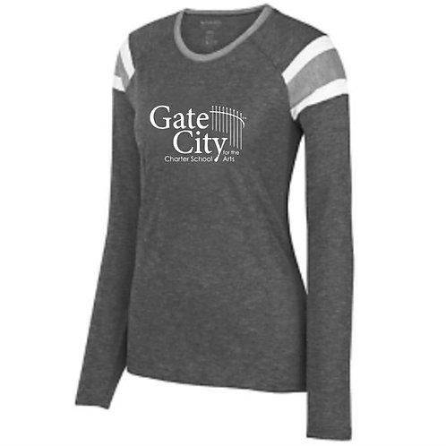 Gate City Fanatic Long Sleeve