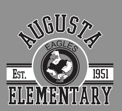 Augusta Elementary Teacher Store