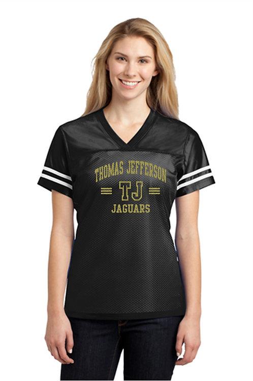 TJMS Jersey Men's & Womens