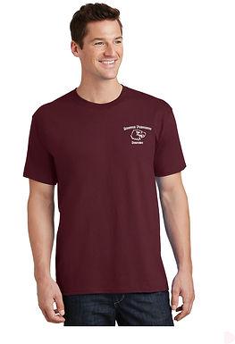 Augusta Preschool Academy T Shirt