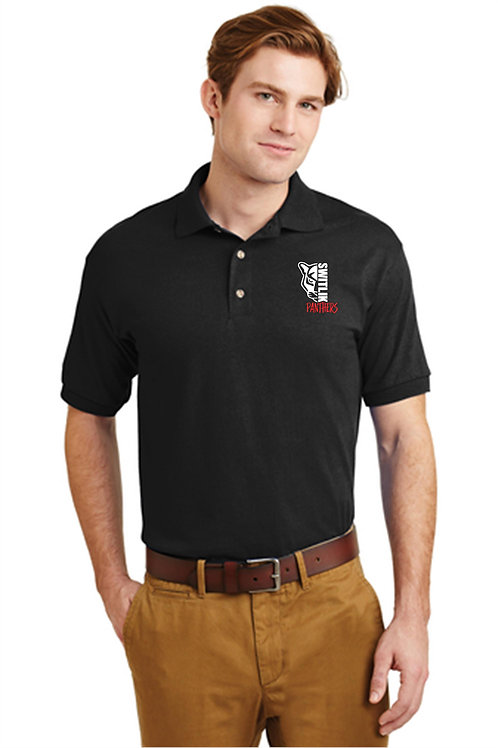 Switlik Dry Blend Polo Mens or Ladies