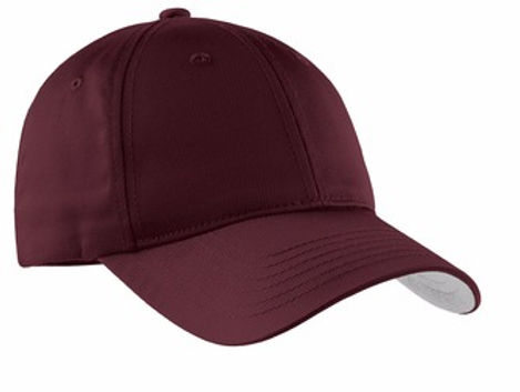 Franklin Adult Baseball cap