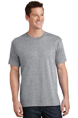 Anna C. Scott T Shirt