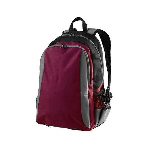 Shuang Wen Backpack