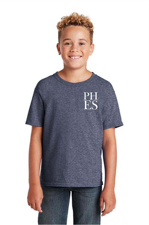 Pierce Hammock T Shirt