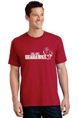 Collins T Shirt