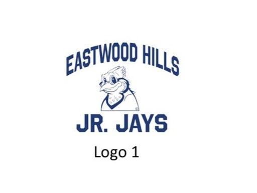 Eastwood Hills