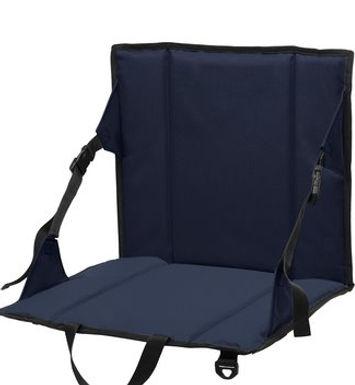 Eustis Stadium Chair