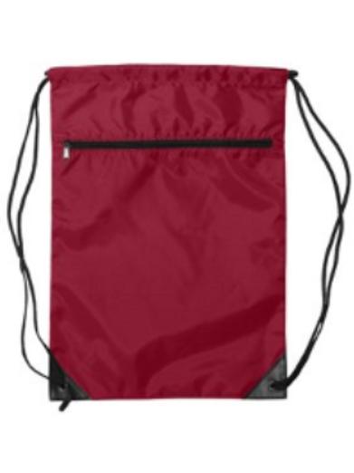 Hoosac Valley Sling Bag