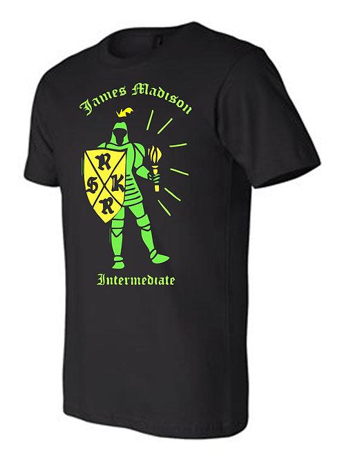 JMI T Shirt