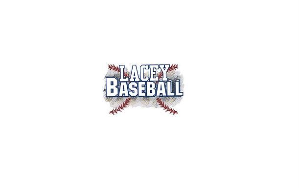 Lacey Little League
