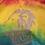 Thumbnail: Anna Scott MV Tye Dye