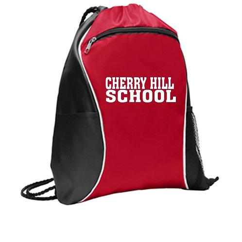 Cherry Hill Sling Bag