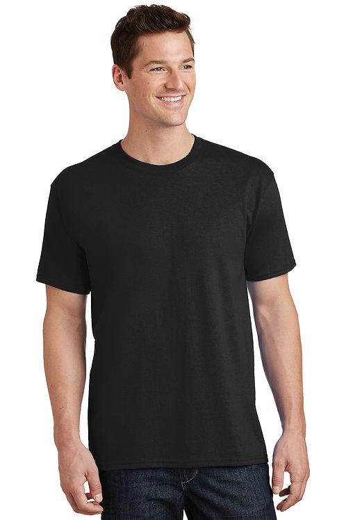 S. Brown T Shirt