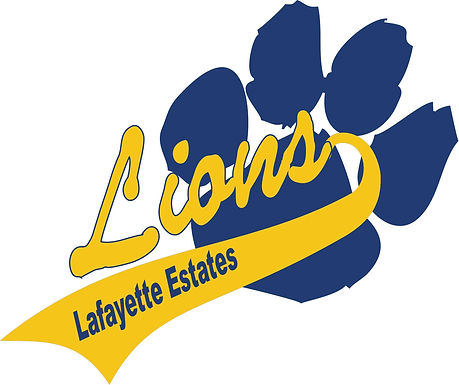 Lafayette Estates